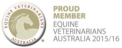 Equine Veterinarians Australia